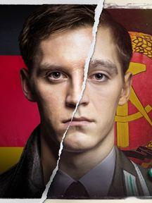 Deutschland 83 - Saison 3