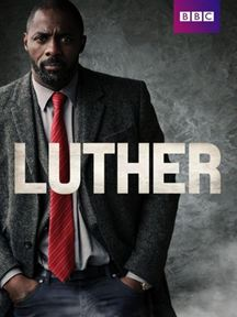 Luther (US)