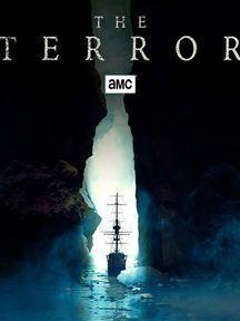 The Terror - Saison 2