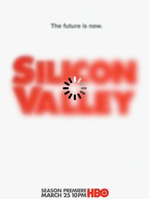 Silicon Valley - Saison 6