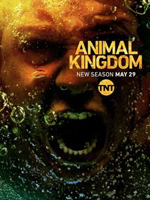 Animal Kingdom - Saison 5