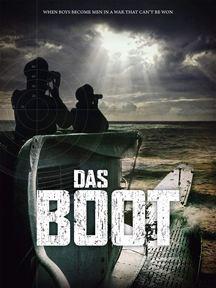 Das Boot - Saison 2