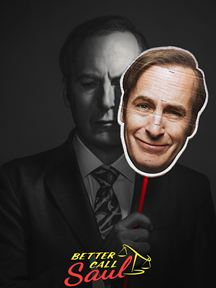 Better Call Saul - Saison 5
