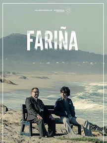 Fariña Cocaïne Coast