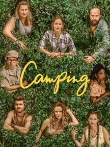 Camping (2018)