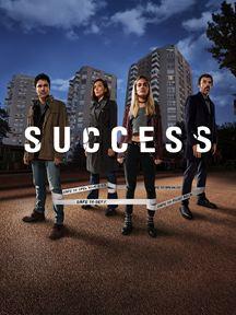 Uspjeh