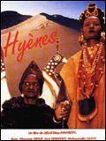 Hyènes Bande-annonce VO