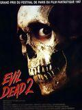 Evil Dead 2 Bande-annonce VO