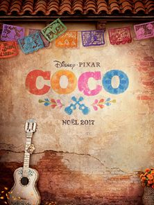 Coco Teaser VF