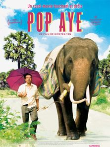 Pop Aye Bande-annonce VO