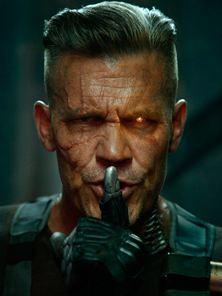 "Deadpool 2 Teaser ""No Good Deed"" VO"