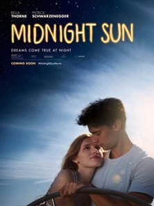Midnight Sun Bande-annonce VO