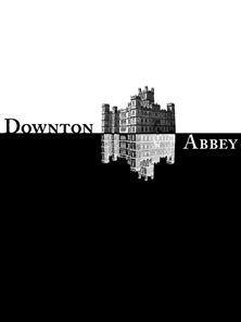 Downton Abbey Bande-annonce VO