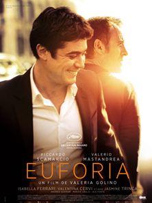 Euforia Bande-annonce VO