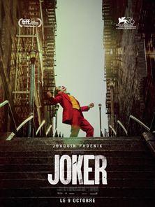 Joker Bande-annonce (2) VO