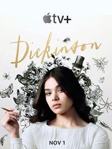 Dickinson - saison 1 Bande-annonce VO