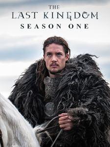 Saison 1 stream