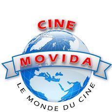 Cinémovida