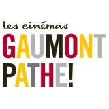Gaumont Opéra (côté Premier)