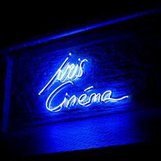 Iris Cinéma