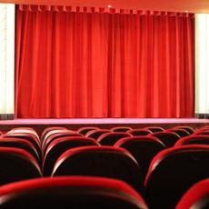 Cinéma Chaplin Saint Lambert