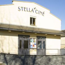Stella Ciné