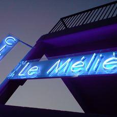 Le Méliès