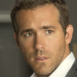 Netflix : Ryan Reynolds fera équipe avec Michael Bay pour Six Underground