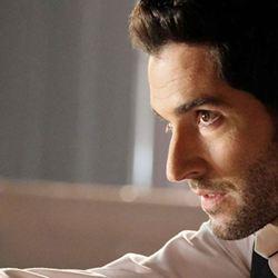 Lucifer : le tournage de la saison 4 pour Netflix est lancé