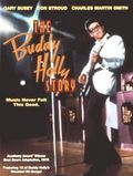 The Buddy Holly Story