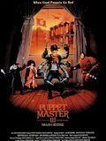 Puppet Master III : La revanche de Toulon