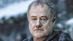 Game of Thrones saison 6: les premières images de l