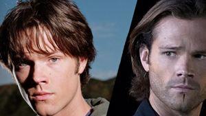 Stars de séries : ils ressemblaient à quoi déjà au début ?