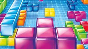 Tetris : l