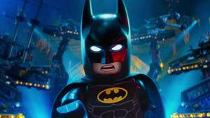 """Comic Con 2016 : """"Merci à Christopher Nolan d"""