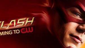 Grey Damon, Ashley Rickards, Todd Lasance, Joey King... 4 super-vilains à découvrir dans la saison 3 de Flash !