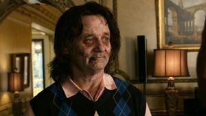 """Ils ont refusé le cameo de """"Zombieland""""..."""