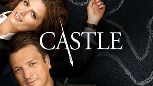 Castle : Que vous réserve la toute dernière saison ?