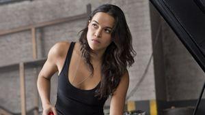 Fast & Furious : pourquoi Michelle Rodriguez a failli quitter la saga ?