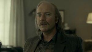 Bande-annonce Fargo saison 3 : Ewan McGregor sort le grand (double) jeu