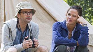 Camping : que vaut la nouvelle comédie de HBO avec Jennifer Garner ?