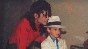Leaving Neverland, le documentaire choc sur Michael Jackson, diffusé le jeudi 21 mars sur M6