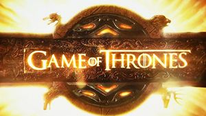 Game Of Thrones : l