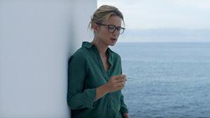 Cannes 2019 : on a vu Sibyl et Les Silences de Johnny....