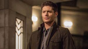 Supernatural : Jensen Ackles (Dean) va sortir son premier album
