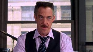 Spider-Man : un célèbre personnage colérique de retour dans les prochains films ?