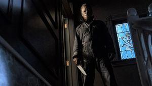 Bande-annonce Halloween Kills : nouveau bain de sang pour Michael Myers