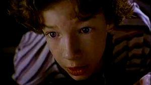 Enfance au cin ma l 39 indien du placard 1995 - David l enfant du placard ...