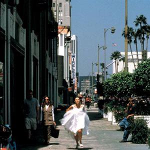 La Secrtaire 2002 Tlcharger - drama film