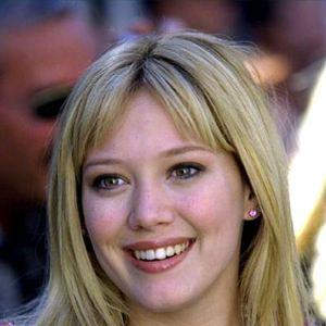 lizzie mcguire le film film 2003 allocin233